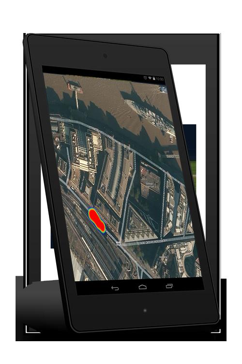 nexus-tablet2